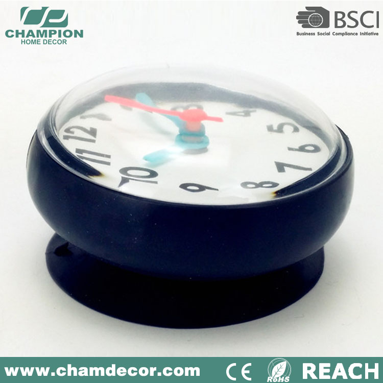 Salle de bain tanche cuisine aspiration horloge design for Aspiration salle de bain