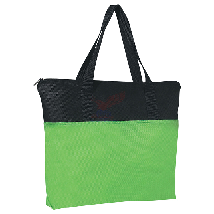 Promotional Shopping Bag Non Woven&Specialized in Durable Bags
