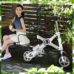 askmy x3 Nice and cheap city ebike made in china hot sale for dealers
