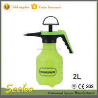 manufacturer of popular high quality asphalt sprayer for garden with lowest price
