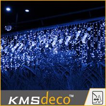 Factory Popular fine quality invisible led string lights in many style