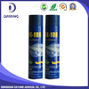 textile industrial chemicals products SK-100 adhesive glue for fabric