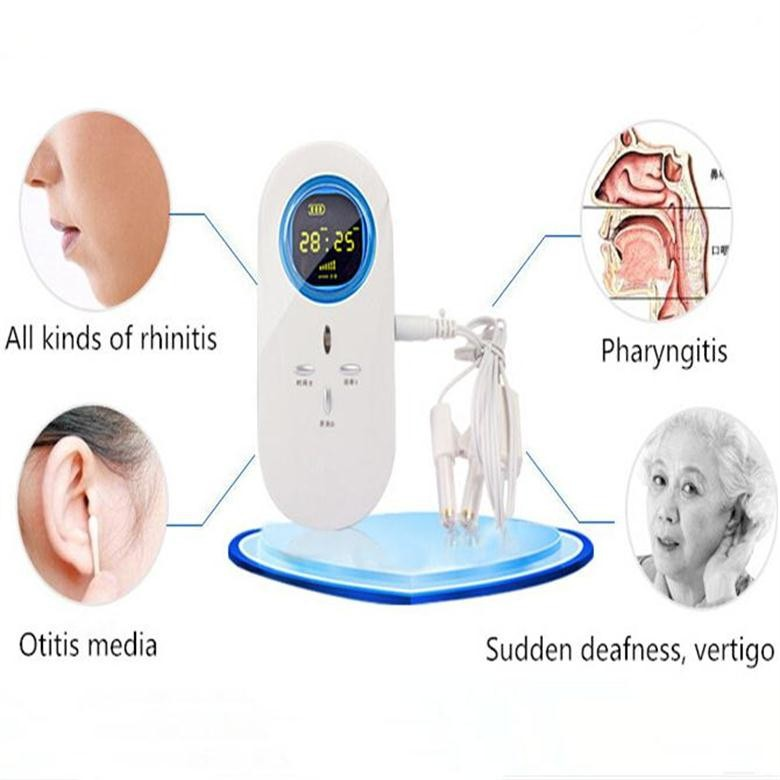 alibaba express china soft laser therapy device nose light therapy nose laser