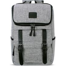 china products New Products 2017 cheap canvas backpack vintage