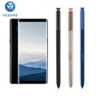 Wholesale Stylus Touch Pen For Samsung Galaxy Note 8 Note 9 Mobile Phone
