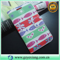 Cheap Price Mobile Phone Cover For Alcatel One Touch T Pop 4010 Case