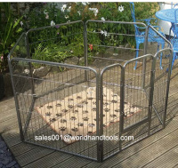 playpen for dog and other animal