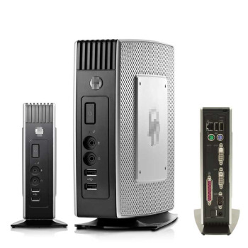 Popular recycle thin client with cheap price