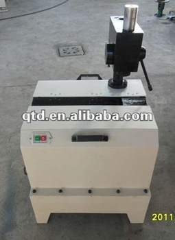 Big promotion! 2012 new products rubber hose cutting machine