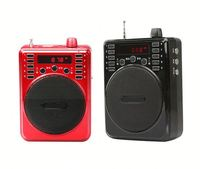 2014 super bass mini portable bluetooth speaker bluetooth loud speaker