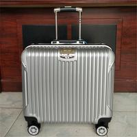 PC Trolley Luggage Bags Cases Cabin