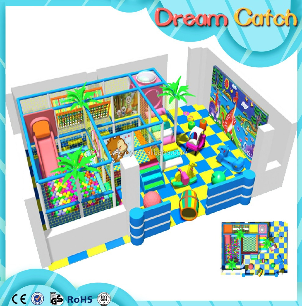 Jazz Music Series Customized Play Houses for Kids Games