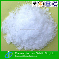 High Quality Collagen Used in Sausage Casing