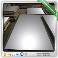 low price stainless steel sheet/ coil