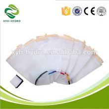 high quality all mesh filter bag for coal fired boiler In china