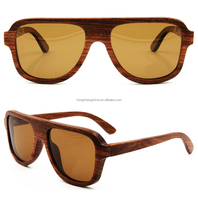 modern wooden sunglasses,latest wooden sunglasses with case