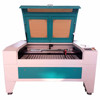 New product laser cutting machinery new machine for small business