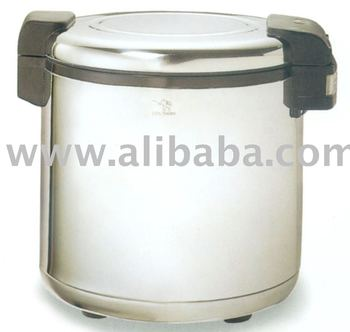 Electric Rice Warmer