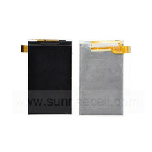 Lcd for for Alcatel One Touch Pop C1 4015X