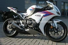 Used honda CBR all models ( second hand also )