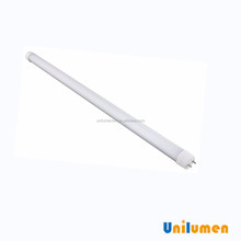 HOT SALE integrated 14W 900mm aluminum housing tube led t8 4000k