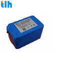 14.8v li ion battery pack for portable ultrasound machine