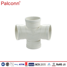 5 inch pvc pipe sizes drainage pipe