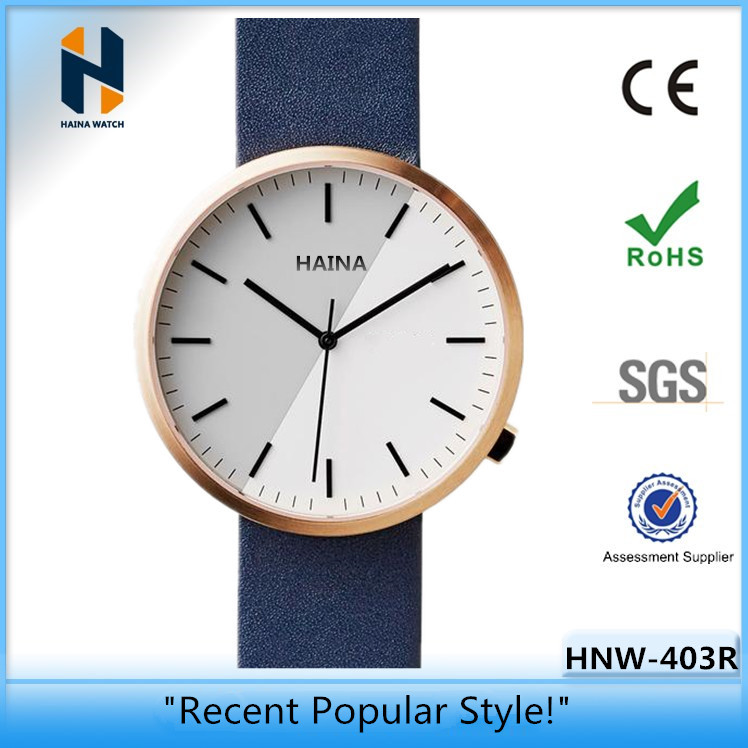 Shenzhen Hot Sale Bulk Paypal Stainless Steel Watch And Manufacturer Hot Sale Bulk Paypal Stainless Steel Watch