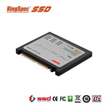 Latest Technology 1.8 PATA/IDE 44PIN 32GB SLC Drive for IBM X40/X41