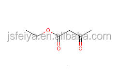 Ethyl Acetoacetate(CAS NO.141-97-9)/EAA/Scale products--Pharmaceutical and Pesticide Intermediates