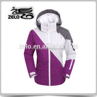 cheap exquisite warm women padded jackets