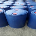 Chinese high quality Diethyl sulfate 99.9% /cas:64-67-5