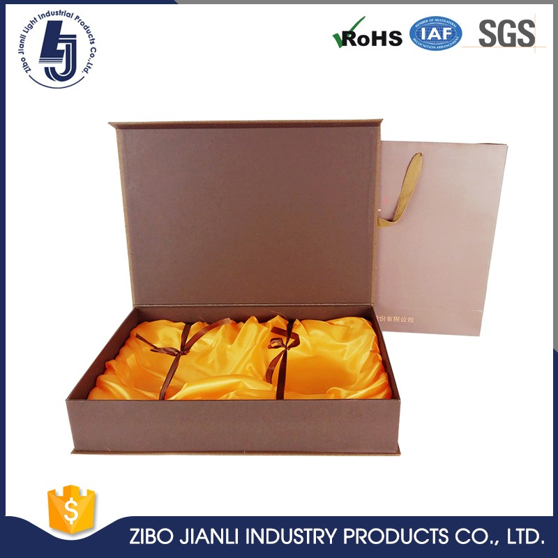 Luxury design handmade gift boxes wholesale agarbatti boxes
