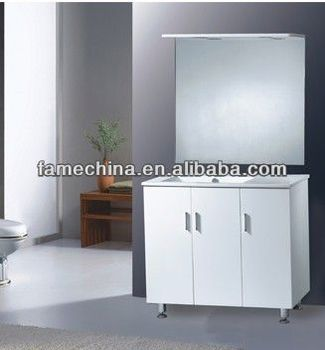 rv bathroom cabinets buy rv bathroom cabinets modern bathroom