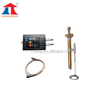 Cheap Price Metal Machine Use Auto Torch Height Sensor