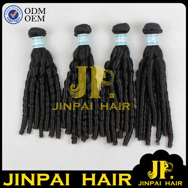 JP Hair Cheap Virgin Chinese Hair Beijing Chinese Hair Color