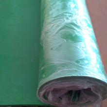 thickness 3-12mm, Anti-static rubber sheet,Anti-Static Mat