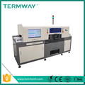 TERMWAY 2014 reliable model ! led pick and place machine special for led lighting factories L6
