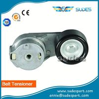 High Quality Belt Tensioner 940703410074 for GM