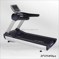 Cheap Wholesale home treadmill foldable