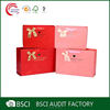 Fashion Coloring printed gift bags wholesale supplier