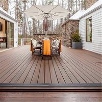 cherry hardwood flooring american black walnut oak knotty grade flooring green colored wooden flooring