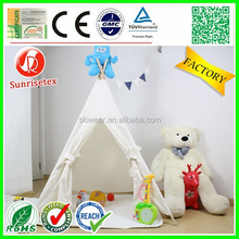 Popular Fashion breathable tents for sale,teepee tent