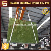 green diamond marble polishing for floor tiles
