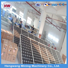 solar hot water panel/solar panel installation costs/aluminum solar panel frame