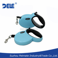 Pet Product Retractable Dog Leash Bulk Buy from China