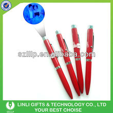 Image Projection Ball Pen Of Wedding Gift