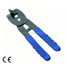 hot insulate cable cutting pliers with ISO90001