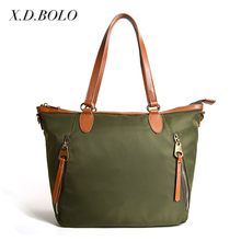 2017 Alibaba China guangzhou factory online supplier fashion turkey handbag for Ladies