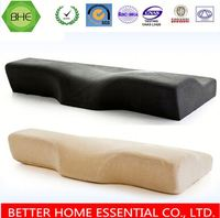 2014 High Quality bamboo charcoal
